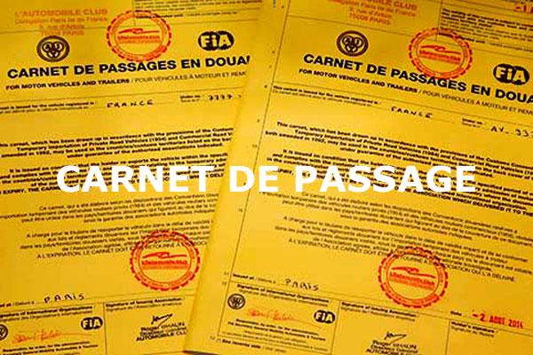 Carnet_de_Passages