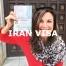IRANIAN-VISA