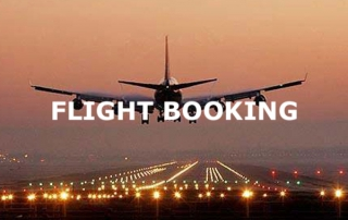 iran-flyvning-booking