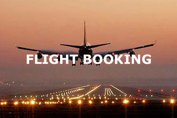 iran-flight-booking