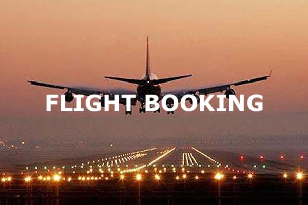 iran-flight-booking