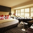 iran-hotel-booking