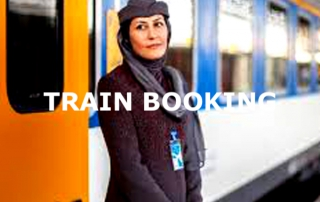 iran-tog-booking