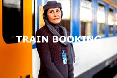 iran-train-booking