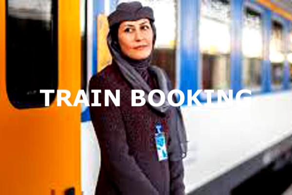iran-train-booking