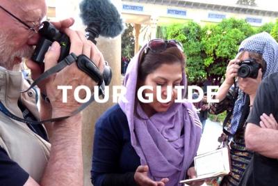iranian-tour-guide