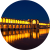 11 days iran budget tours