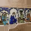 14 Days Iran Cultural Tour