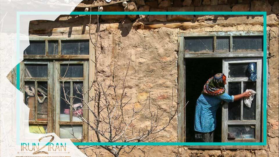 khane-tekani-or-spring-cleaning-of-Nowruz