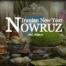 nowruz-iranian-New-year