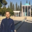 Iran-tour-katsaus