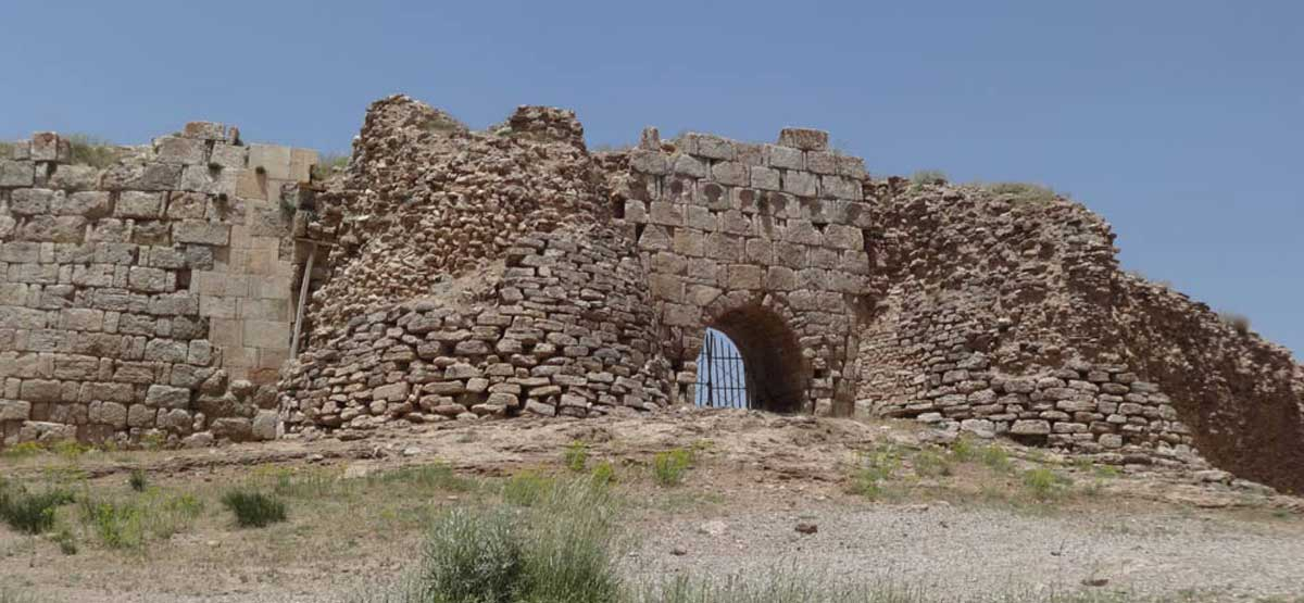 takht-e-soleyman-unesco-world-heritage