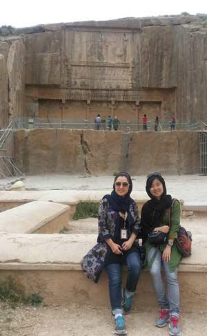iran-tour-review