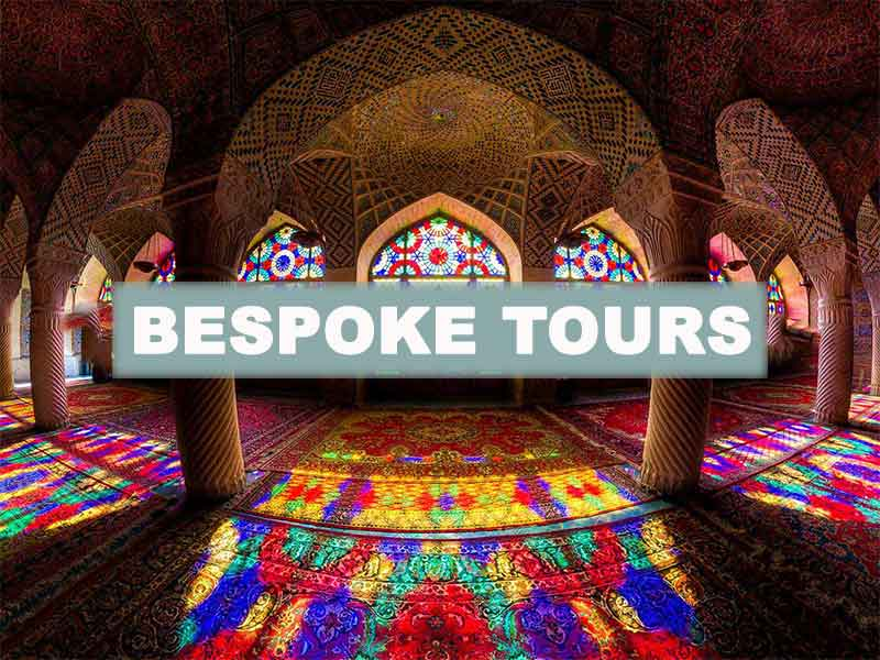 iran-tailor-made-tours
