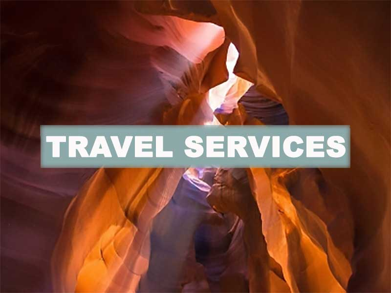 iran-travel-services