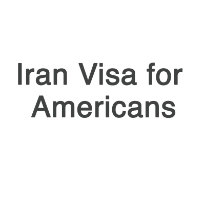 iran-visa-for-americans