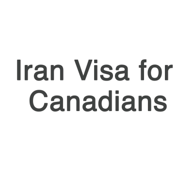iran-visa-for-canadians