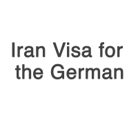 iran-visa-requirements-for-german