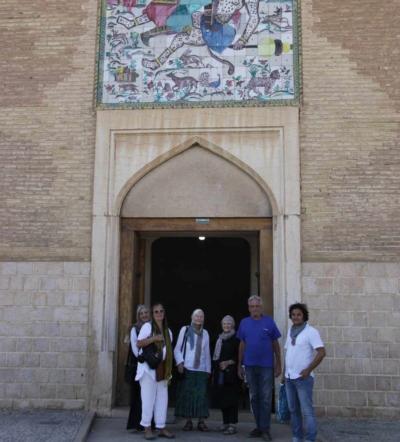 iran-FAM-trip-2019