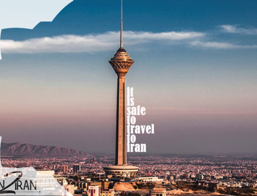 Is it safe to travel to Iran? An Ultimate Guide