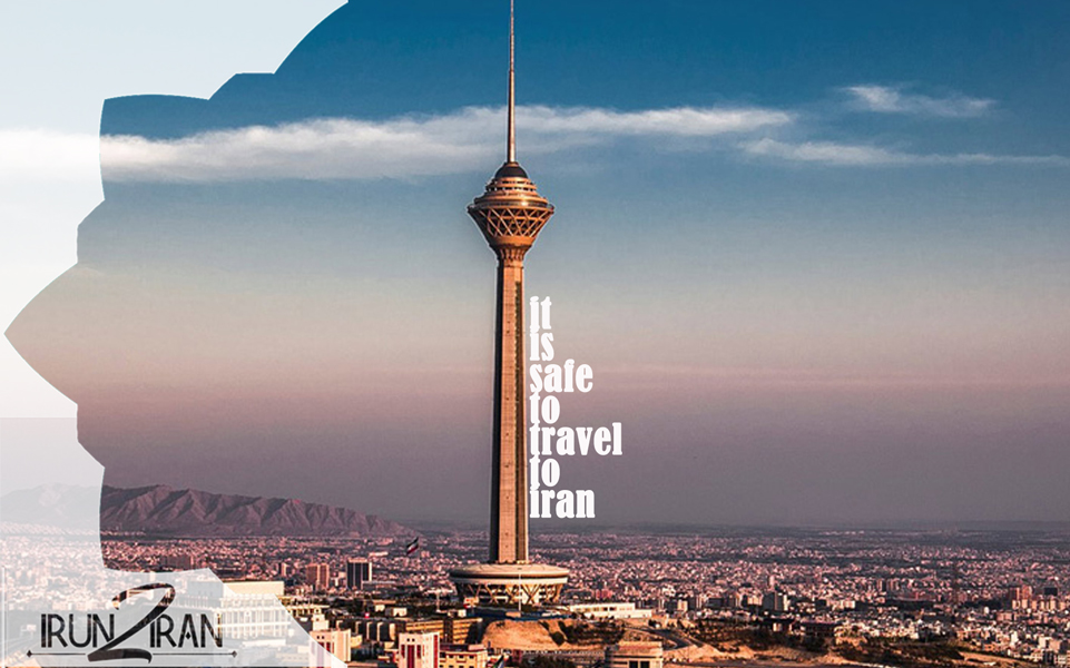 Is it safe to travel to Iran? an ultimate guide to the safety of Iran for a trip