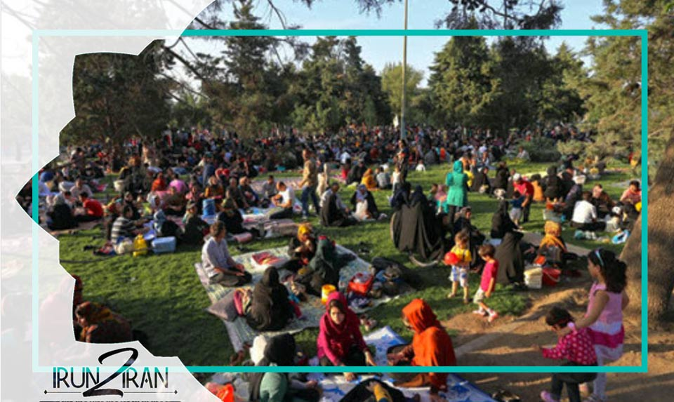 Sizdeh-Bedar-Last-Day-of-Nowruz