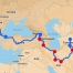 mongol-rally-adventure-Cross-Iran