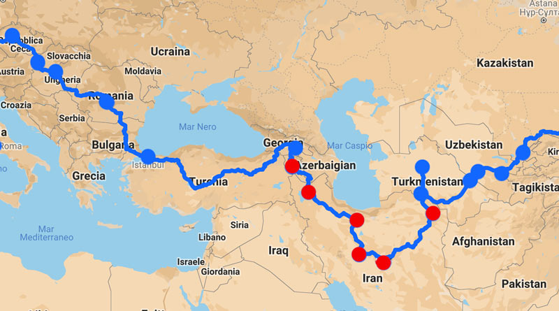 mongol-rally-adventure-iran-all-to-know